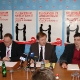 pressekonferenz2006.jpg