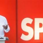 Zur SPD Défaite