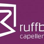 """Im Kanton Capellen steht der """"Ruffbus"""" vor dem Aus"""