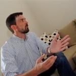 Interview le Quotidien: «Se donner les moyens de faire de la politique»