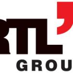 Konzessiounsvertrag mat CLT/RTL