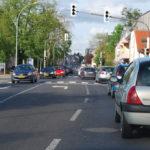 Wie die Autofahrer für dumm verkauft werden